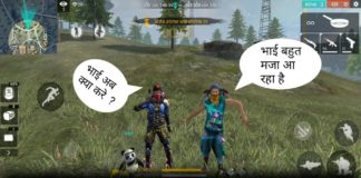 How To Team Up With Enemy In Garena Free Fire || I Teamup With Indian Enemy,How to make enemy teammate, How to team up with enemy in free fire, Dushman se dosti kaise kare free fire, Dushman ko dost kaise banaye free fire, How to make enemy into friend, How to teamup with enemy, What is teamup in garena free fire, How to change enemy into friend garena free fire, Tips and tricks for teamup with enemy, Tips and tricks for team up with enemy free fire