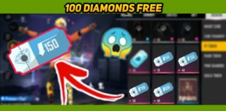 How to use Discount Coupon In Free fire , How to Get Discount In Free fire , How to Use discount Coupon For DJ Alok