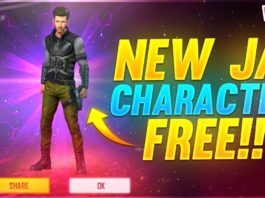 How to Get jai Character in Freefire , how to Get Free Jai Character In Free fire 2020, how to unlock Jai Character, jai Character, jai Character unlock , how to Unlock Jai Character For Free , how can I Get Jai Character , how to GET jai Character Avatar , Hiw to Get jai In Free fire For Free