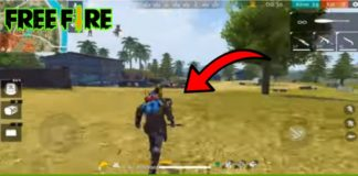 How To Download Free Fire Under 50 MB